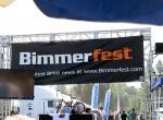 Bimmerfest_2012-25