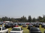 Bimmerfest_2012-77