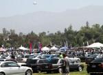 Bimmerfest_2012-81