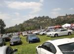 Bimmerfest2013-131