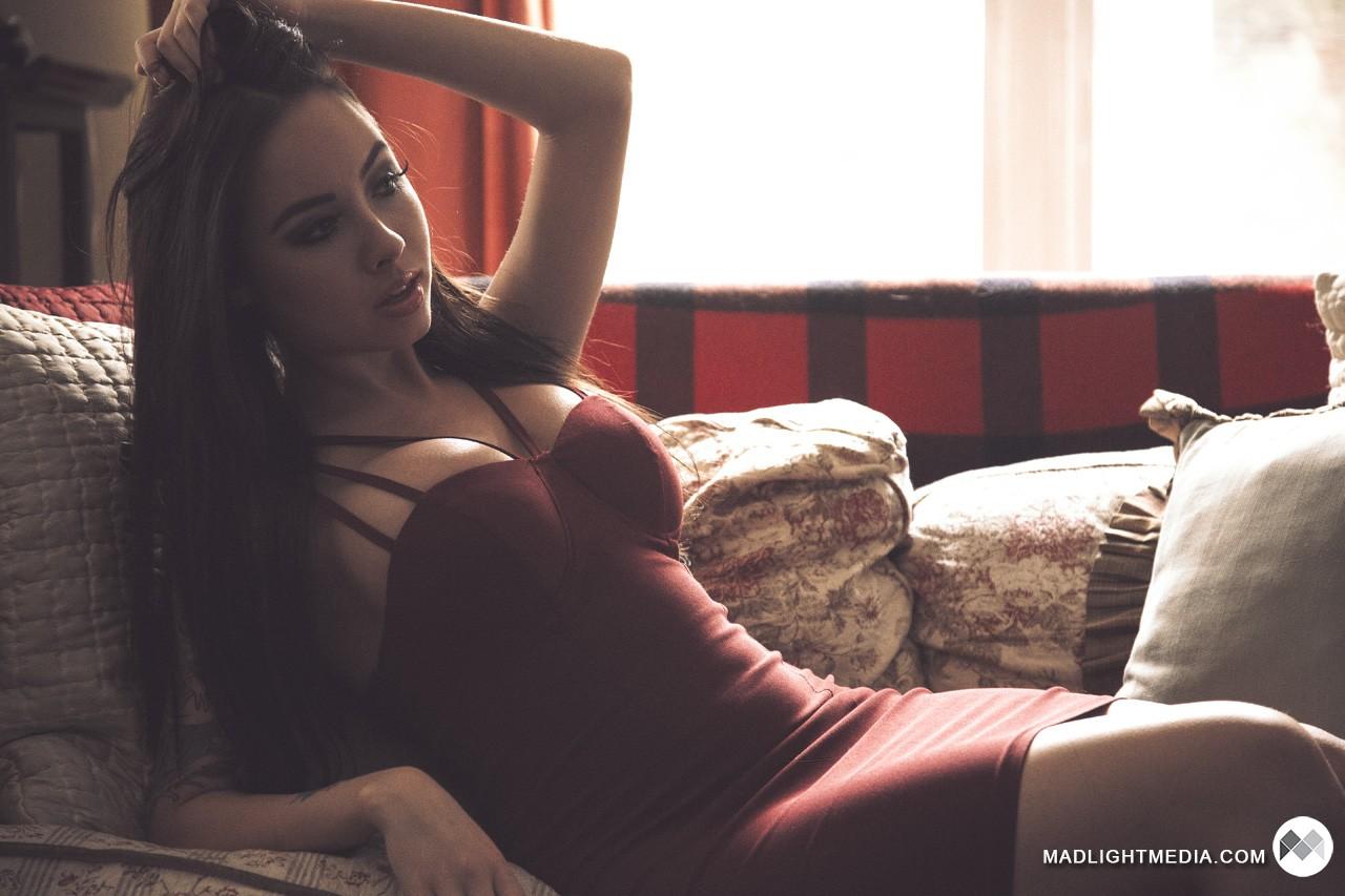 Brittani Paige