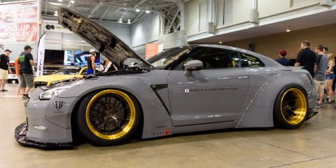OCCarShow2016_005