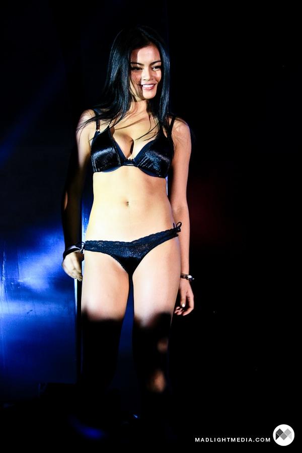 Hot Import Nights Manila 2 - Madlight Media
